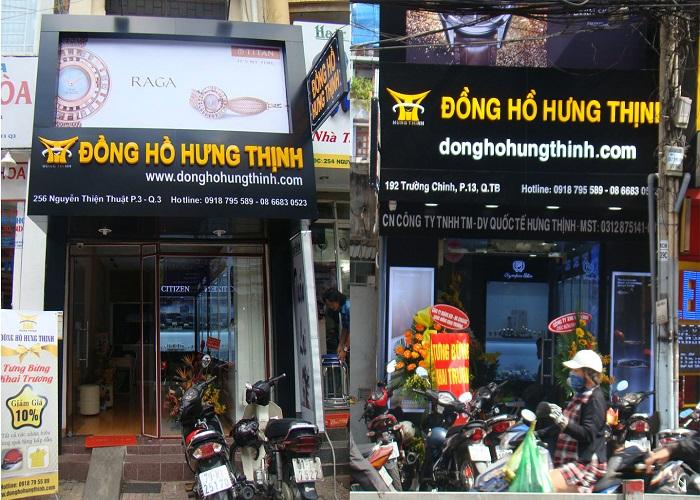 top 10 shop dong ho uy tin tai tphcm 02