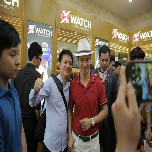 top 10 shop dong ho uy tin tai tphcm