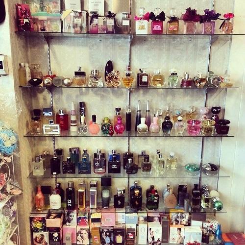 top 10 shop nuoc hoa uy tin nhat tai ha noi