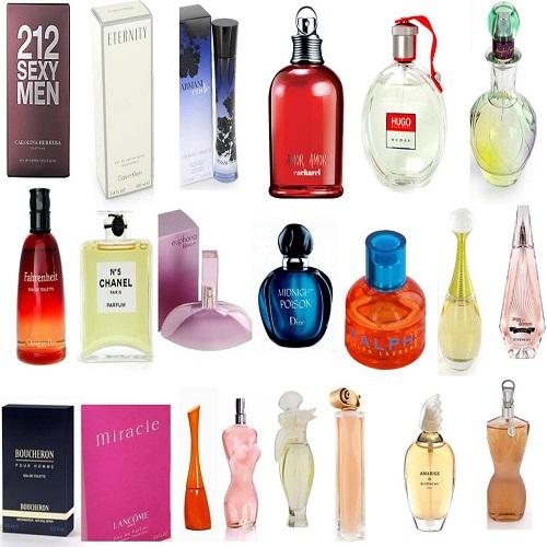 top 10 shop nuoc hoa uy tin tai tphcm