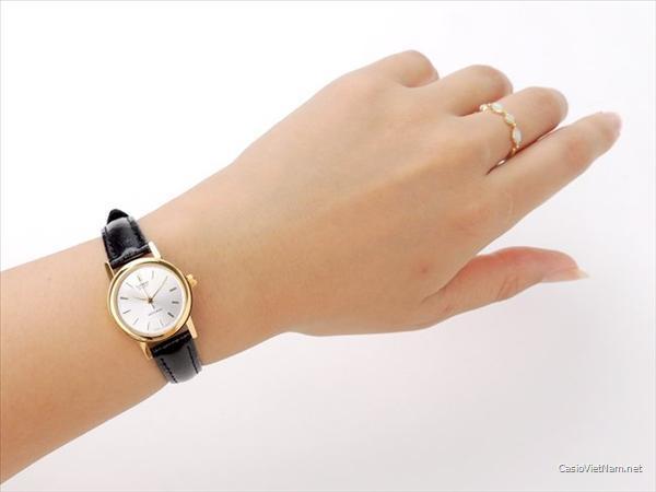 đức đồng hồ