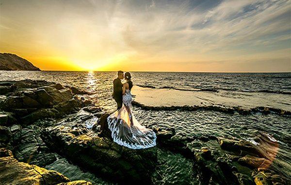 những bứcảnh cưới đẹp nhấtviệt nam