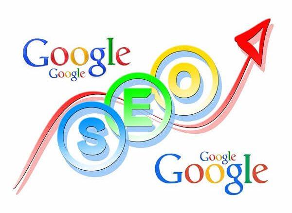 top công ty dịch vụ seo