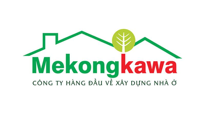 Mekongkawa -Đây chính là lựa chọn hàng đầu để tạo nên căn nhà độc đáo