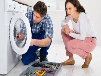địa chỉsửa máy giặt tại nhà ở huế