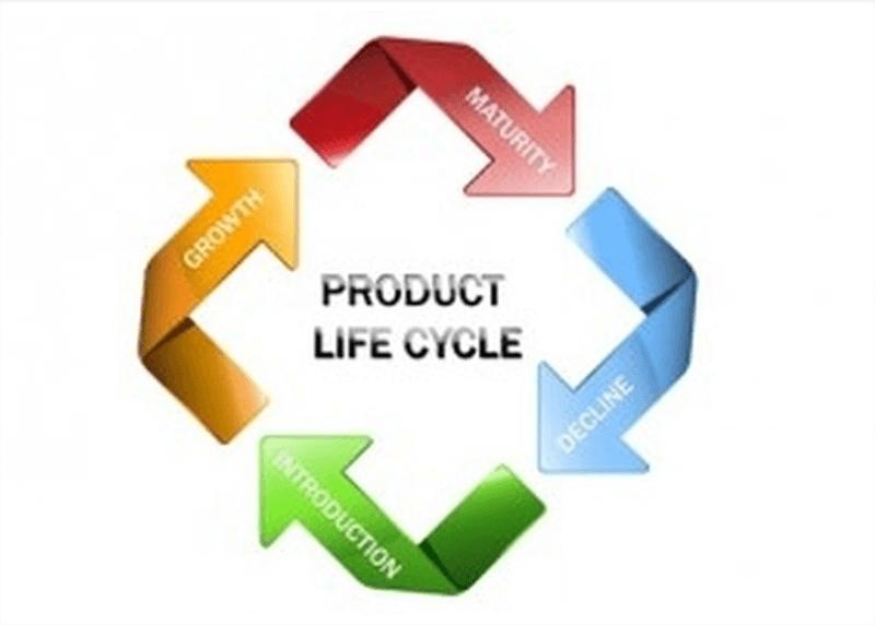 Cách để sản phẩm luôn trường tồn với thời gian