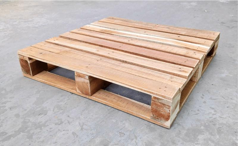 Đông Phú Tiên chuyên cung cấp các sản phẩm pallet gỗ chất lượng