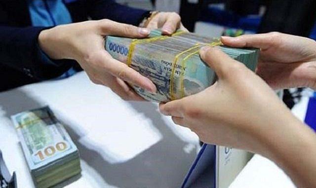 Top 5 hình thức vay tiền trả góp nhanh nhất hiện nay