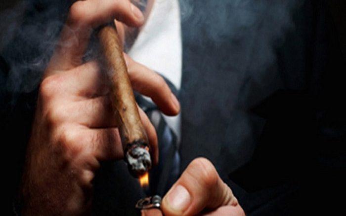 Thế giới xì gà Cuba - Nơi cung cấp xì gà chính hãng ưu tín