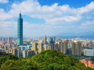 Mức học phí du học tại Đài Loan được đánh giá là vừa phải so với khu vực
